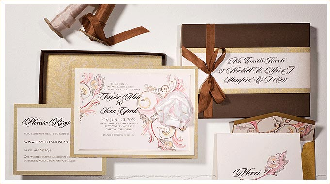 1bb_sculpted_versailles_wedding_invitation_large