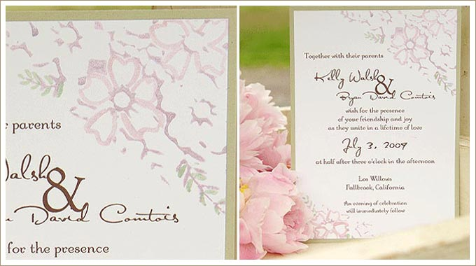 2vs_posies_pink_purple_wedding_invitation_large2