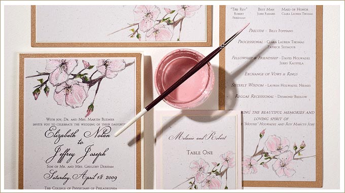 6bb_painted_pink_dogwood_wedding_invitation_large