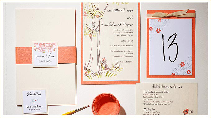 6vs_tree_coral_tree_wedding_invitation_large