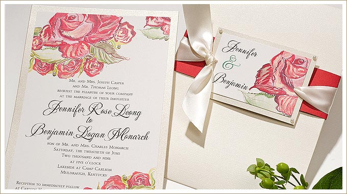 7bb_adorned_red_rose_wedding_invitation_large