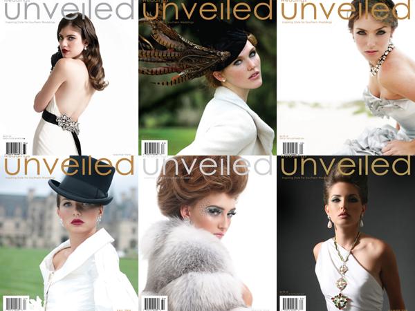 WU Covers