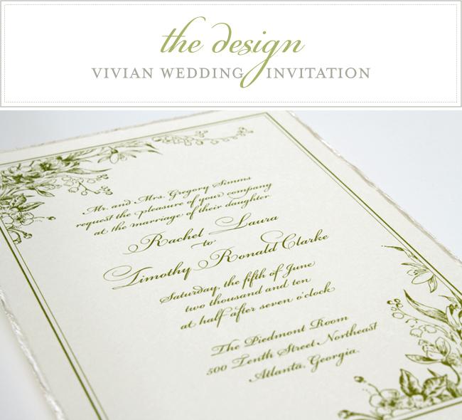 and green wedding centerpieces on a budget david tutera goth wedding
