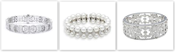 Adorn Bracelets