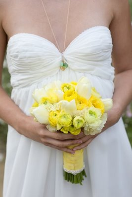 Carissa tulip and ranunculus bouquet 2