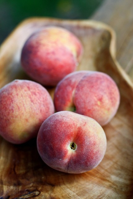 Etsy Peaches