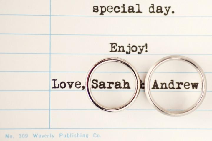 sarah5lunaphoto