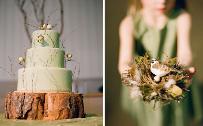 bird_cake_01
