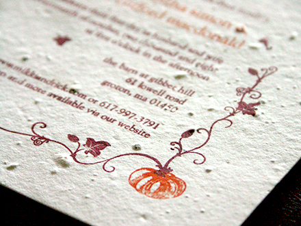 pumpkin-wedding-invite