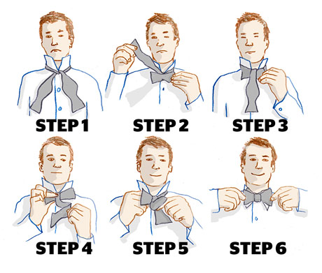 tie-a-bow-tie-0508-lg1