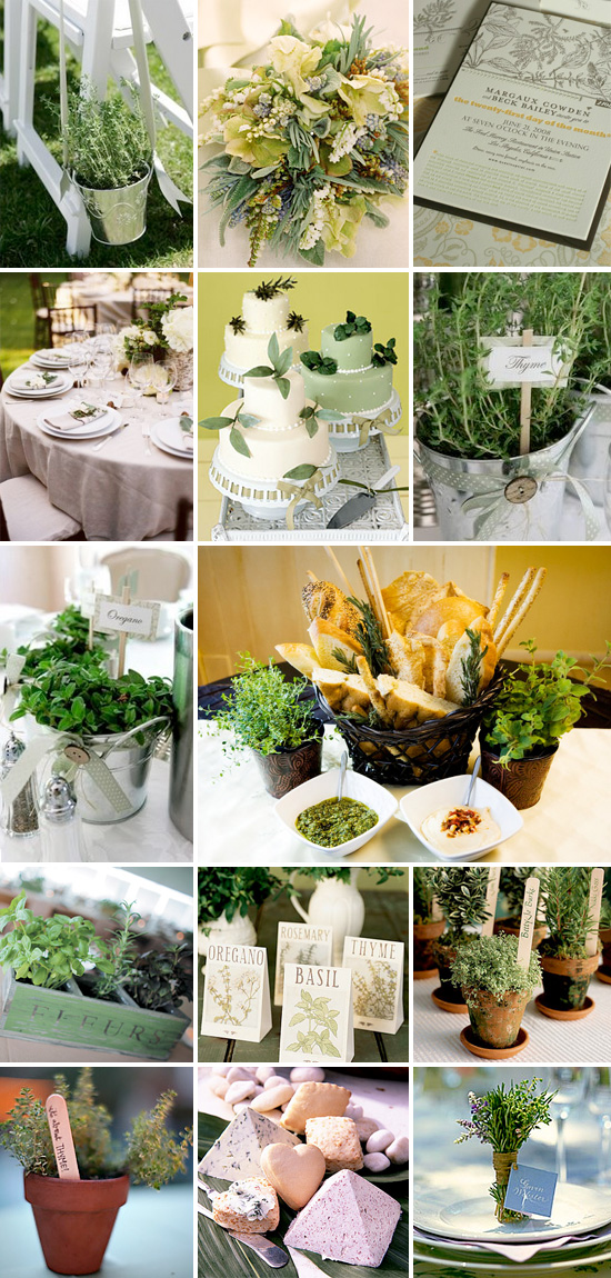 herb-inspired-wedding-2