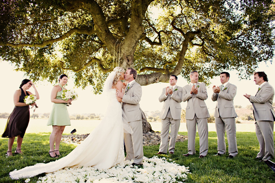Rustic Vineyard Wedding Santa Ynez Wine Country Previous Post