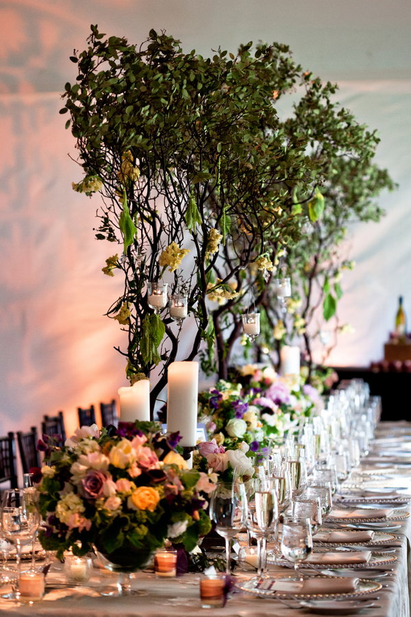 Elegant Sonoma Wedding Captured by Shannon Stellmacher Photography
