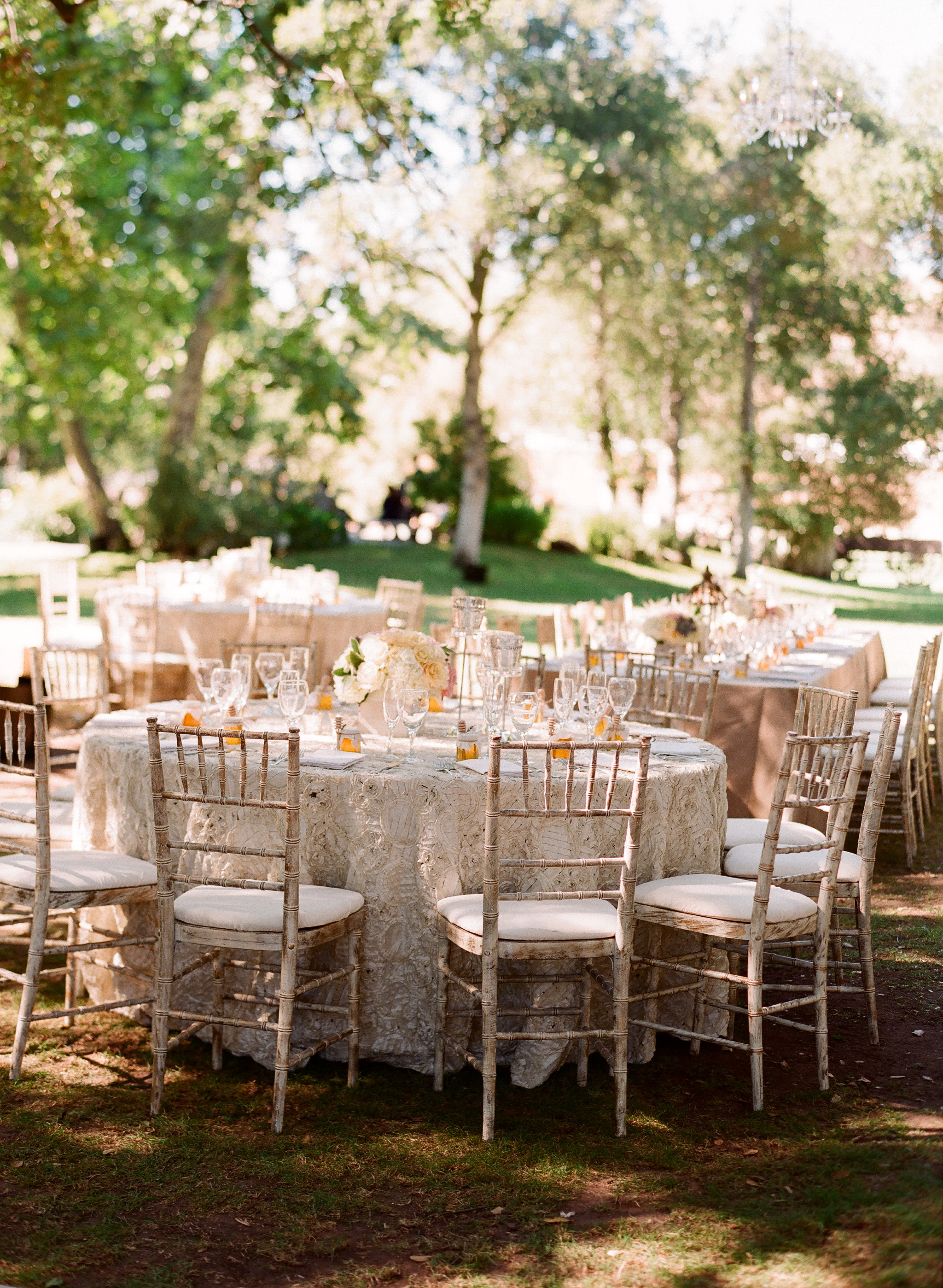 lace inspiration tablecloths for wedding Decorations