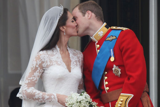 cat ommanney prince harry kiss. Dress + Sexy Wedding Shoes
