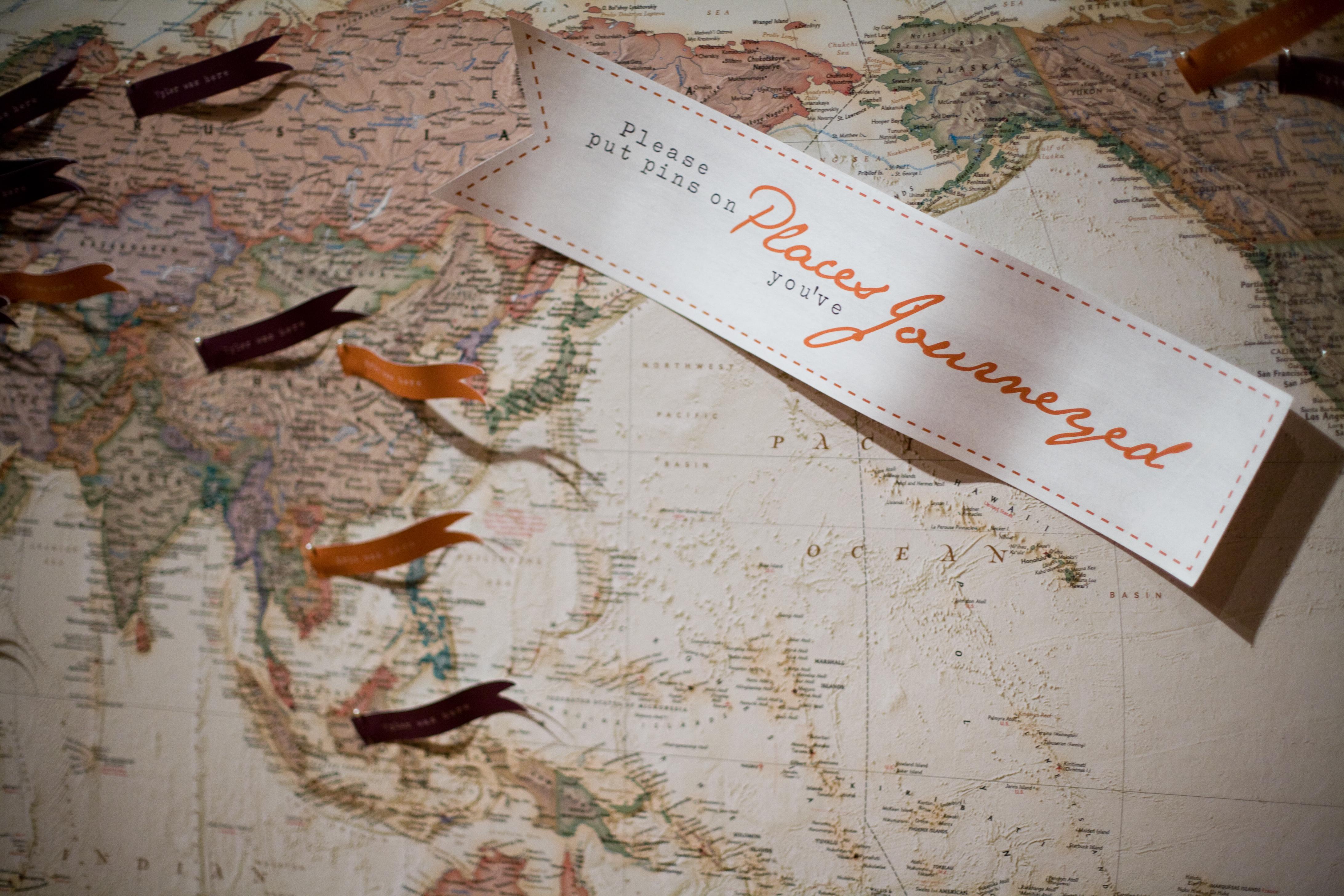 Real Wedding Rustic Outdoor Berkley Ca Travel Inspired
