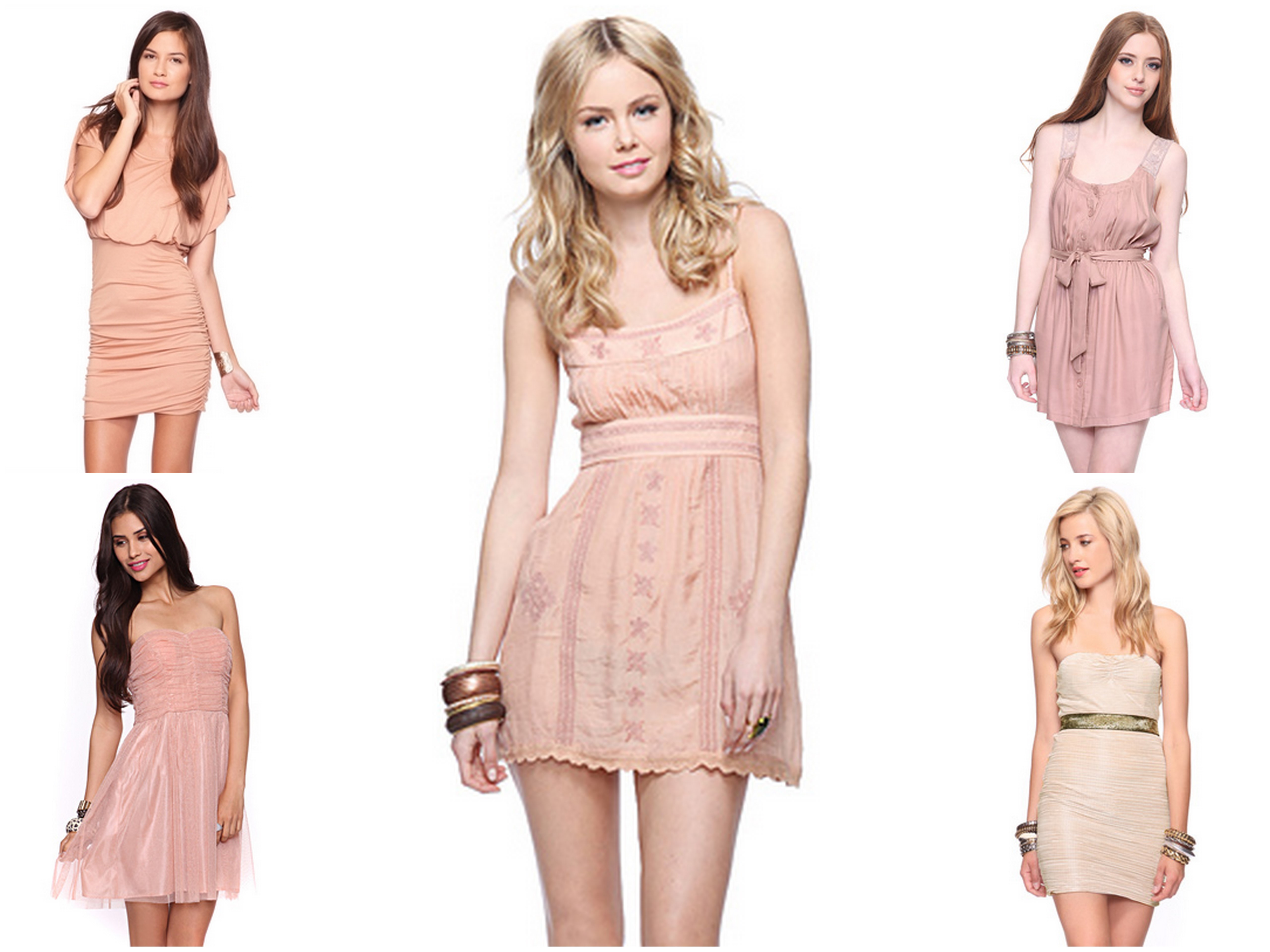 forever 21 dresses (Dec 31 2012 23:07:26) ~ Picture Gallery