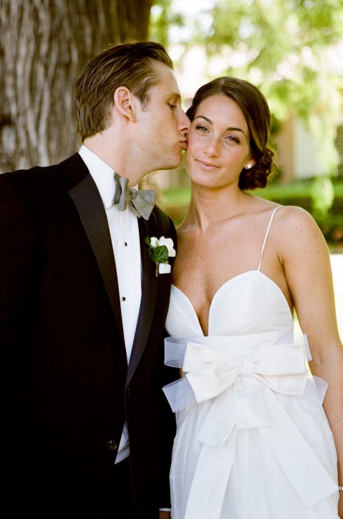 Modern Celebrity Wedding Dresses : Wedding planner celebrity classic
