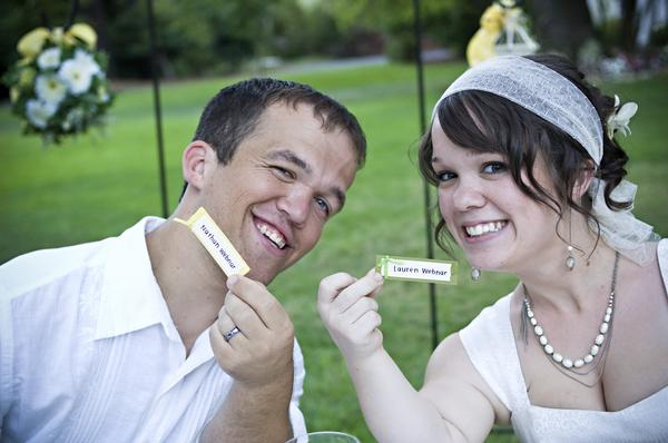 daniel tosh wedding ring Wedding Decor Ideas