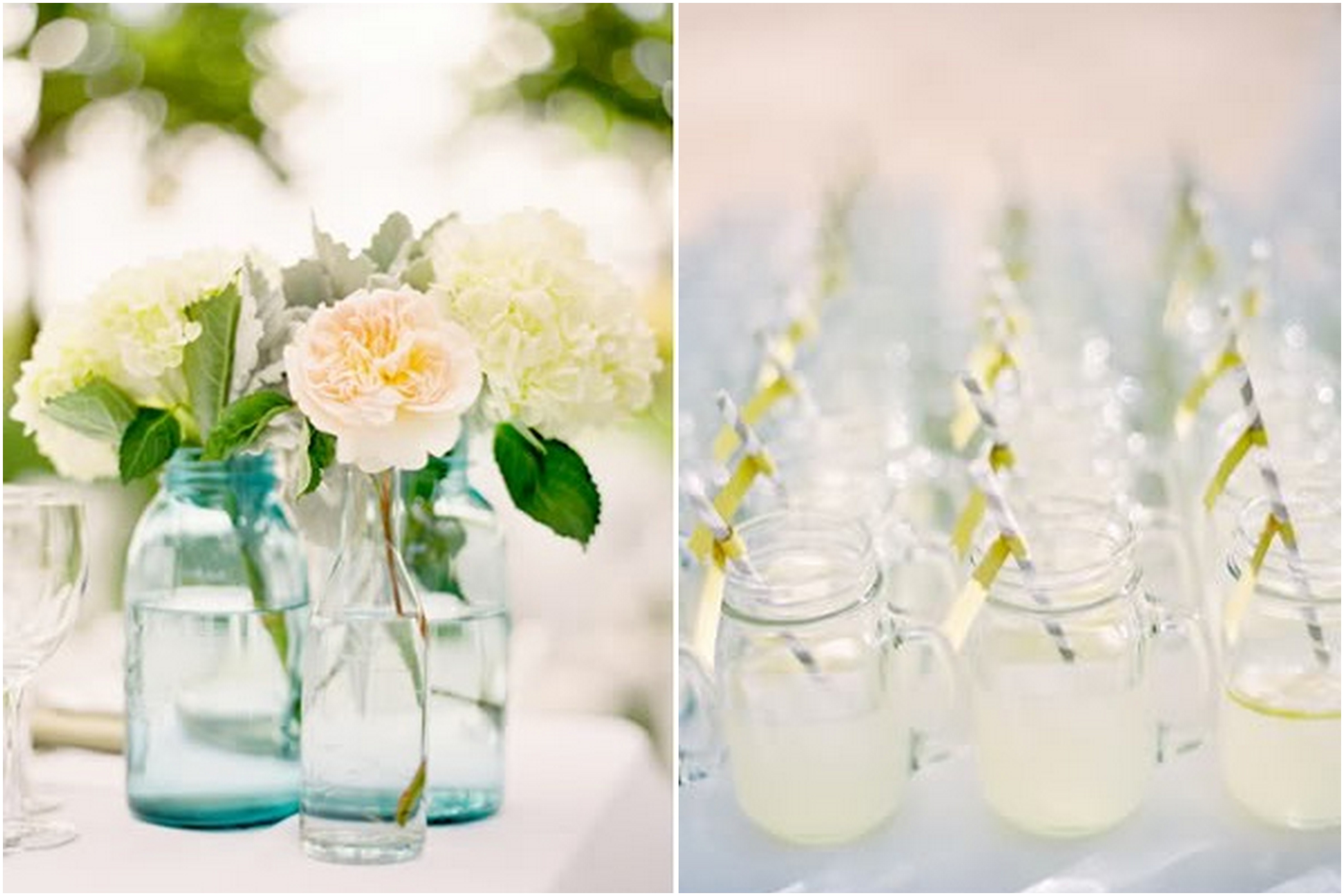 Inspired By These Pastel Wedding Ideas Found On Loverly Inspired