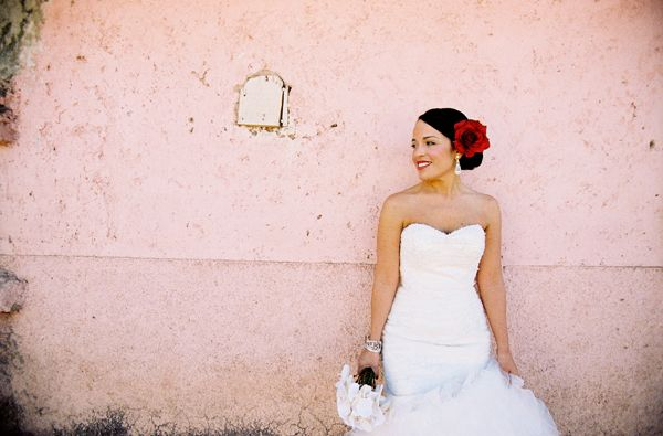 Inspired By Cinco De Mayo Fiesta Wedding Ideas Inspired By This