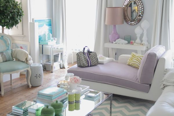 glamorous home decor stores - home decor