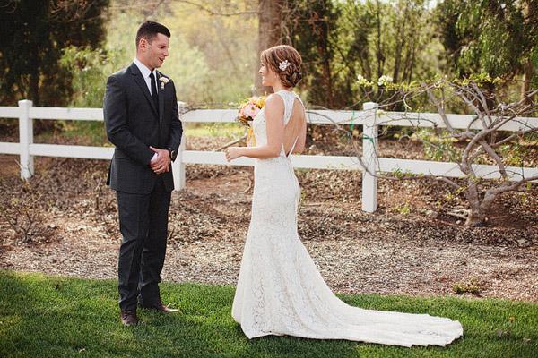 Nina brady wedding
