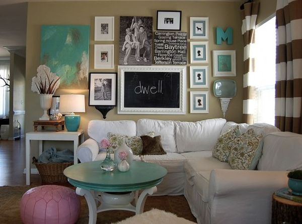 Turquoise Home Ideas Greige Home Ideas White Home Ideas Shabby Chic