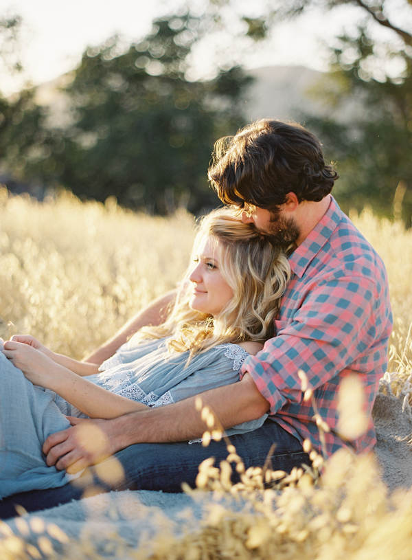 santa ynez engagement session inspired by this. Black Bedroom Furniture Sets. Home Design Ideas