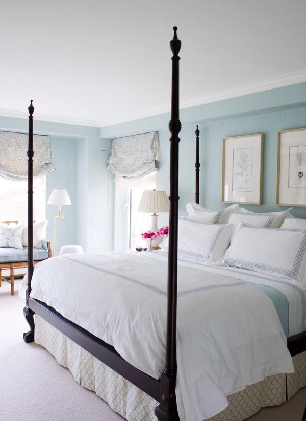 5th Avenue Bedroom Set