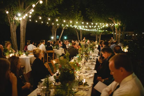 Ideas for evening wedding reception images wedding decoration ideas ideas for evening wedding reception images wedding decoration ideas junglespirit Images