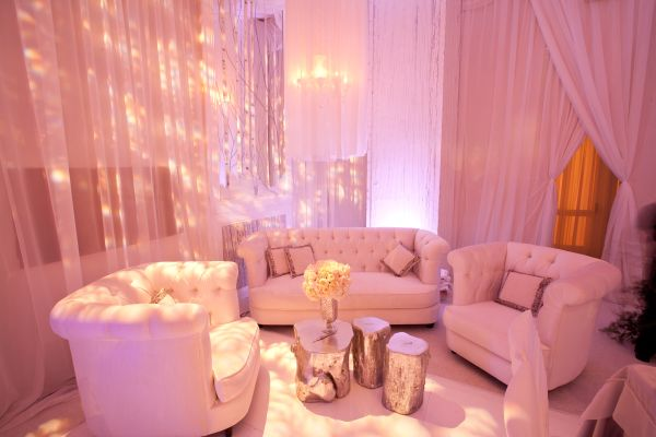 Mindy Weiss Beverly Hills Hotel Wedding - Inspired By This