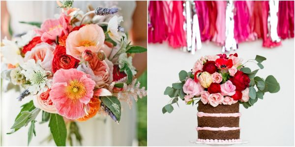Wedding inspiration on pinterest