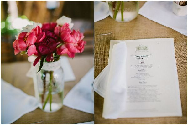 RELAUNCH - WEDDING - Lauren Scotti