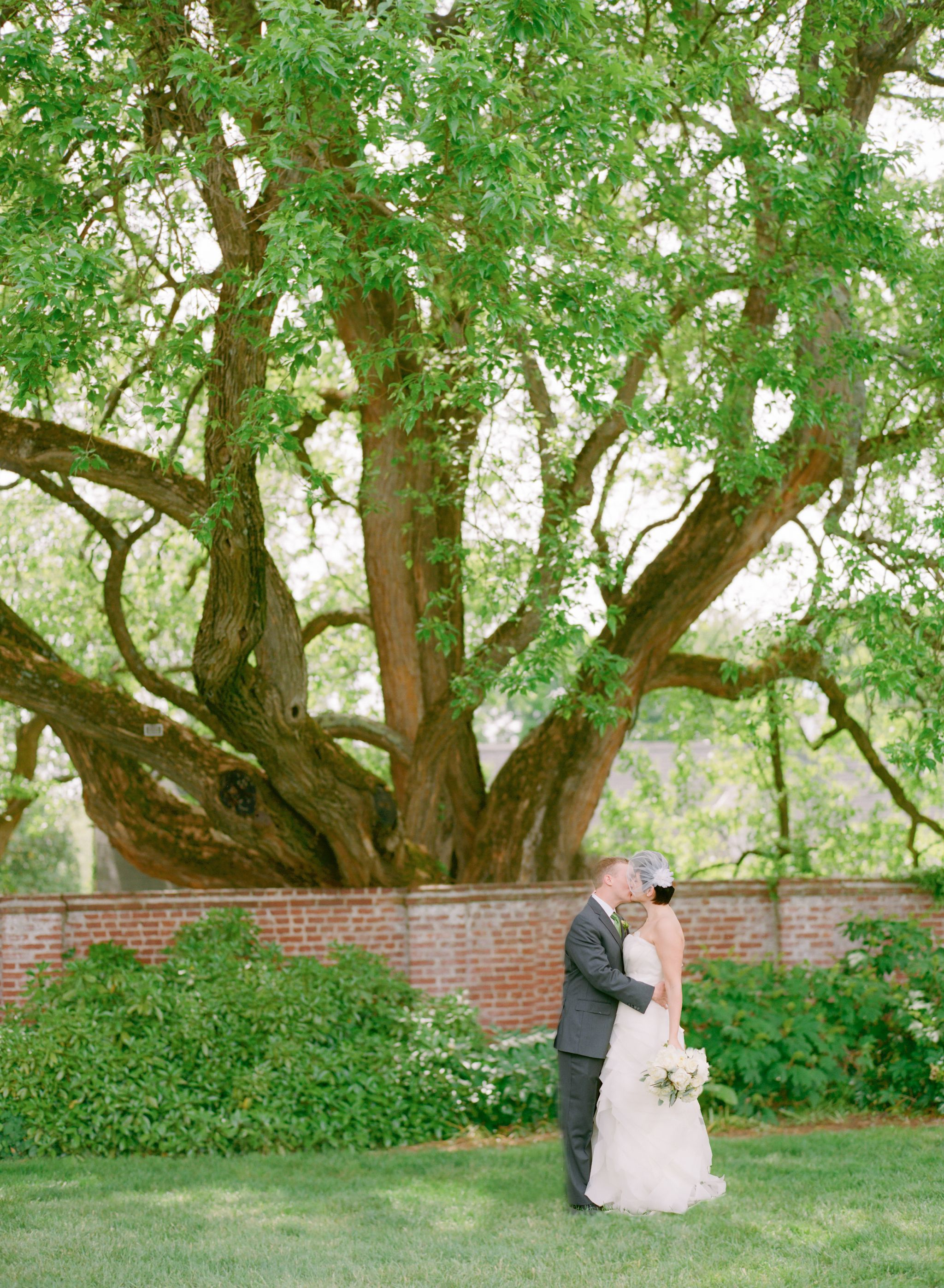 River Farm Wedding By Karson Butler Events_06