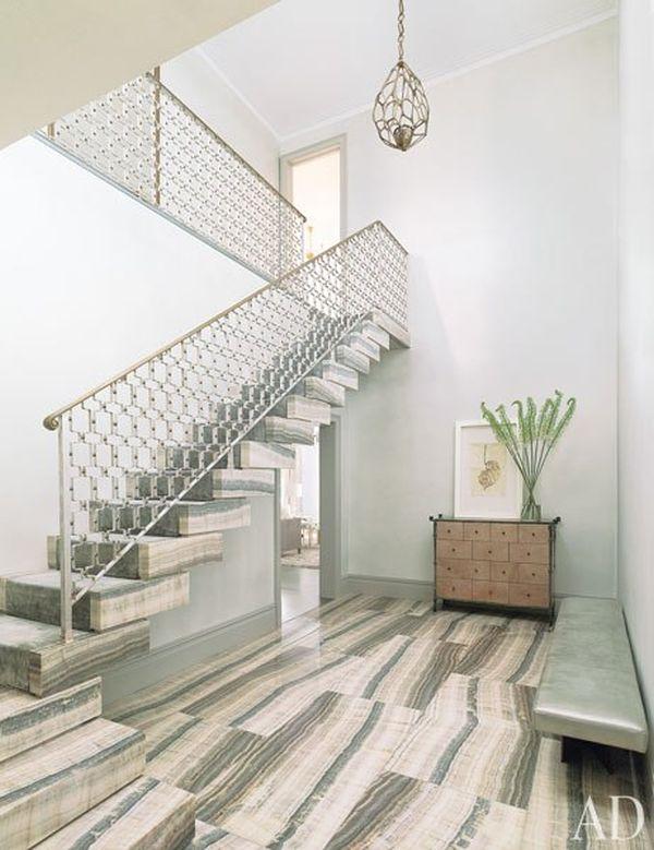 item1.rendition.slideshowWideVertical.david-mann-nussbaum-new-york-apartment-02-entry