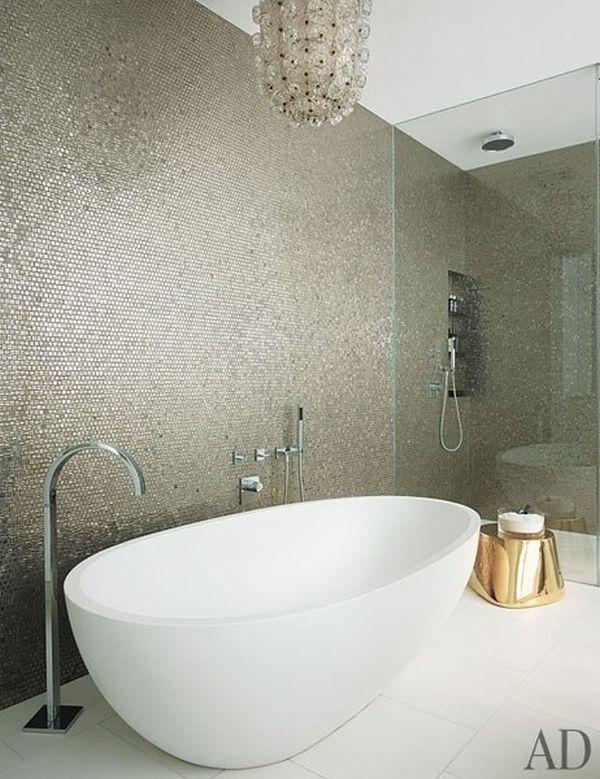 item11.rendition.slideshowWideVertical.david-mann-nussbaum-new-york-apartment-11-master-bath