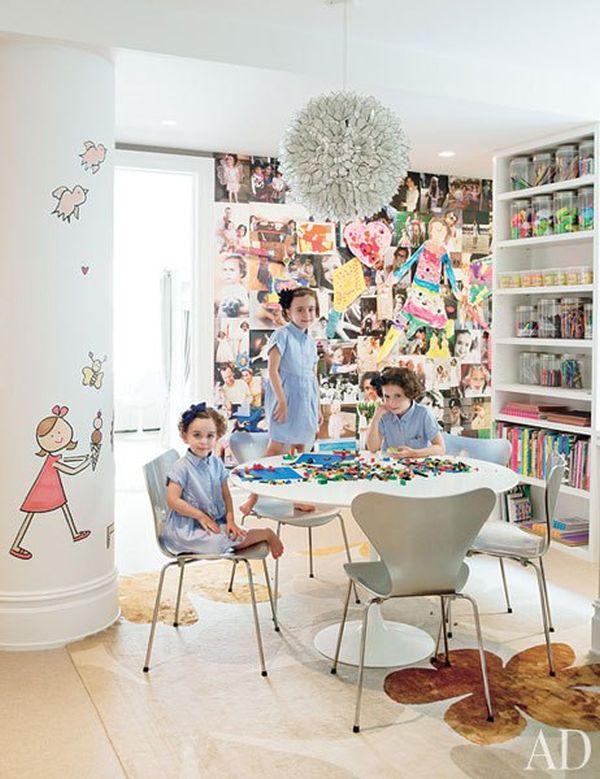 item13.rendition.slideshowWideVertical.david-mann-nussbaum-new-york-apartment-13-playroom