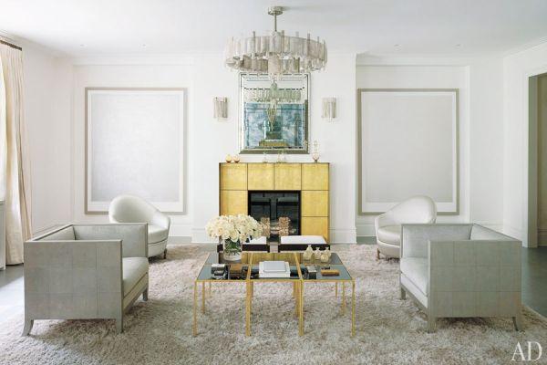 item3.rendition.slideshowWideHorizontal.david-mann-nussbaum-new-york-apartment-04-living-room