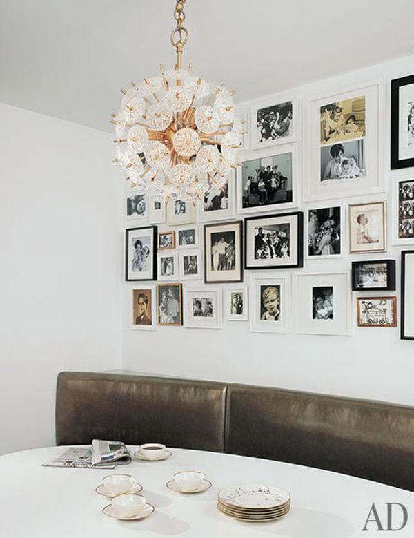 item5.rendition.slideshowWideVertical.david-mann-nussbaum-new-york-apartment-06-breakfast-area