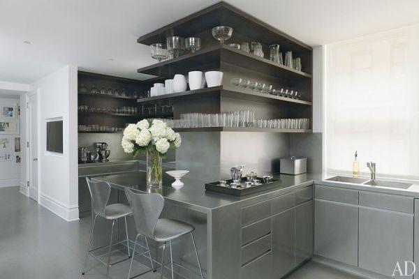 item6.rendition.slideshowWideHorizontal.david-mann-nussbaum-new-york-apartment-07-kitchen