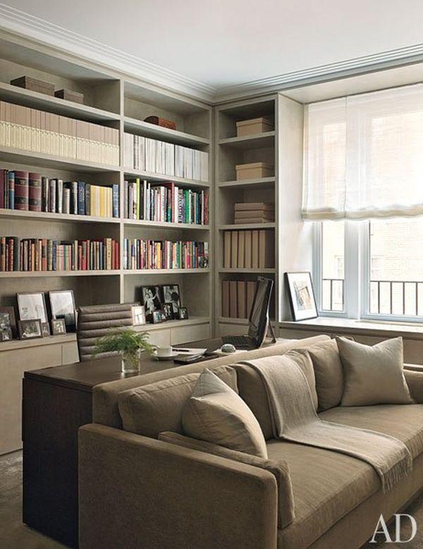 item7.rendition.slideshowWideVertical.david-mann-nussbaum-new-york-apartment-08-study