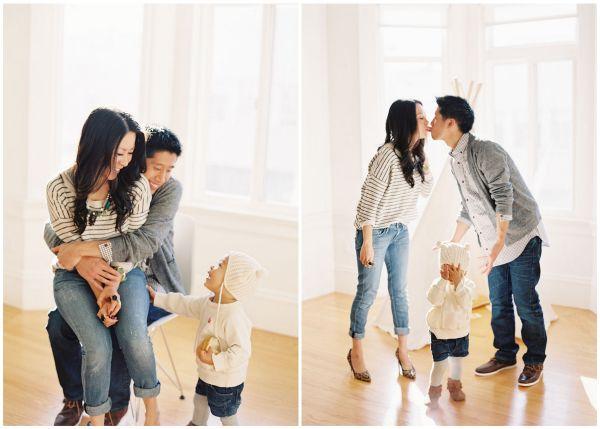 FAMILY - Caroline Tran SF teepee-004