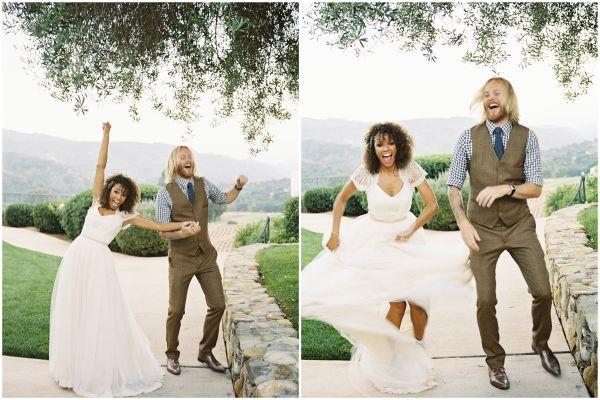 WEDDING - Braedon Flynn-002