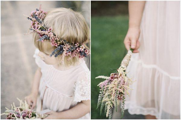 WEDDING - Braedon Flynn-003