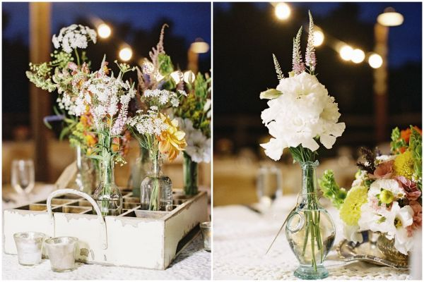 WEDDING - Braedon Flynn-004