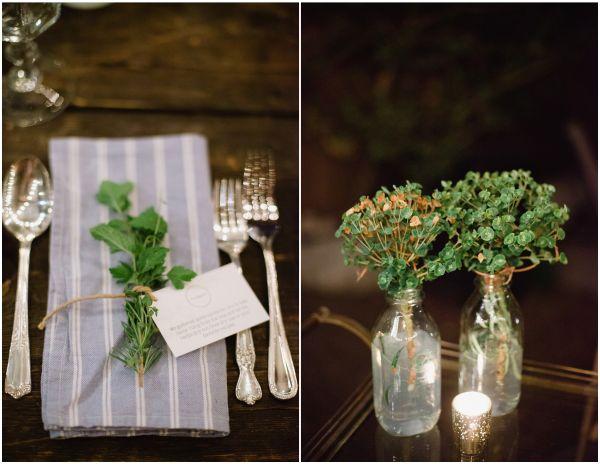 HOME - Brandi Welles Dinner party-001