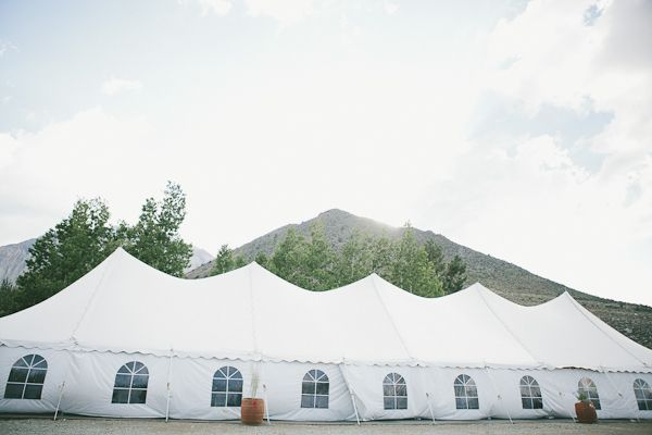 vintageconvictlakewedding (15)