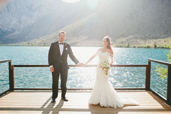 vintageconvictlakewedding (20)