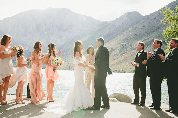 vintageconvictlakewedding (22)